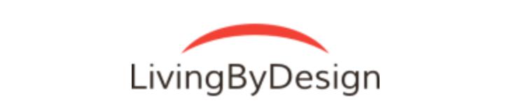 LivingByDesign®